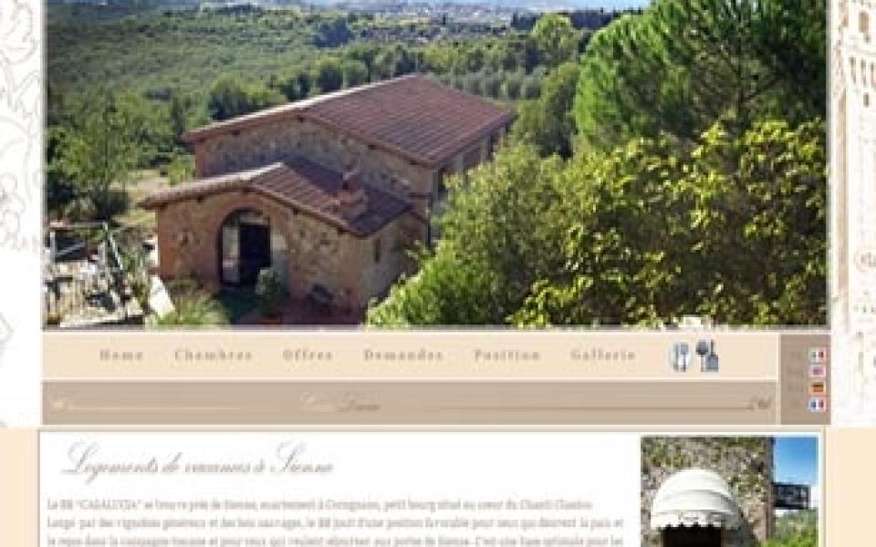 banner_casalucia